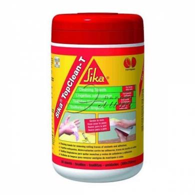 sika® topclean-t клеи и герметики