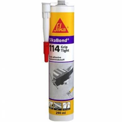sikabond®-114 grip tight клеи и герметики