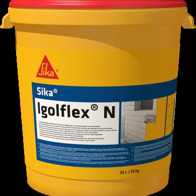 Sika® Igolflex N