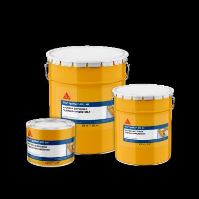 Sika® Igolflex - 071-RU