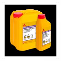 Sika® Antifreeze Plast