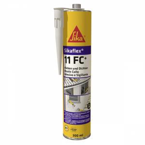 Sikaflex®-11FC+ (i-Сure)