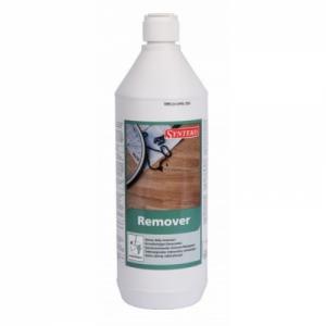 Synteko Remover