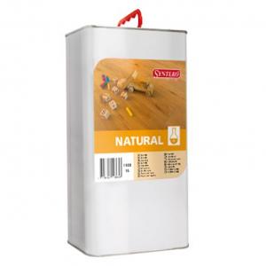 Synteko HardWax Oil