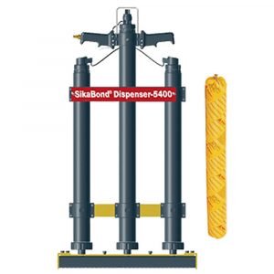 Sika ® Dispenser-5400