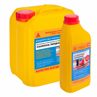 Sika® Antifreeze FS-1