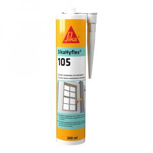 SikaHyflex®-105